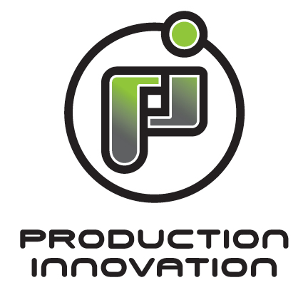 Production Innovation Logo